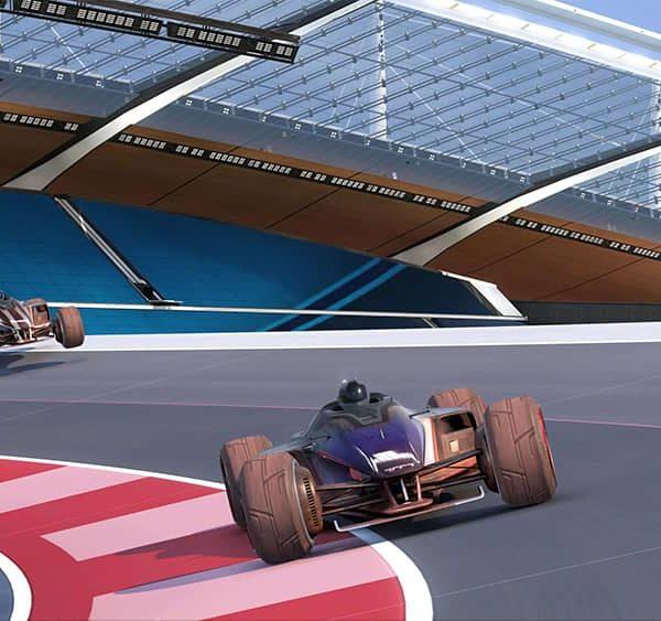 Image de Trackmania